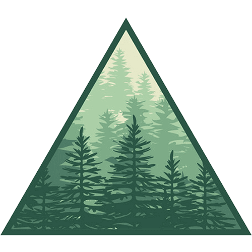 :icon_little_forest_triangle: