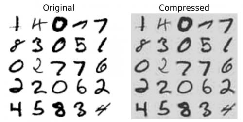 figure8_9.png