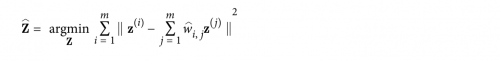 equation8_5.png
