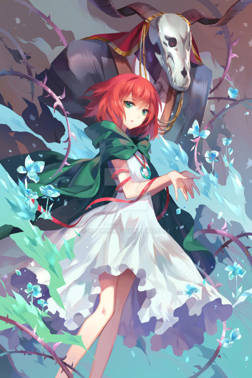 chise_by_kyuriin-dceh641.jpg