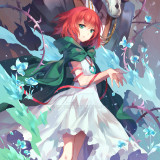 chise_by_kyuriin-dceh641